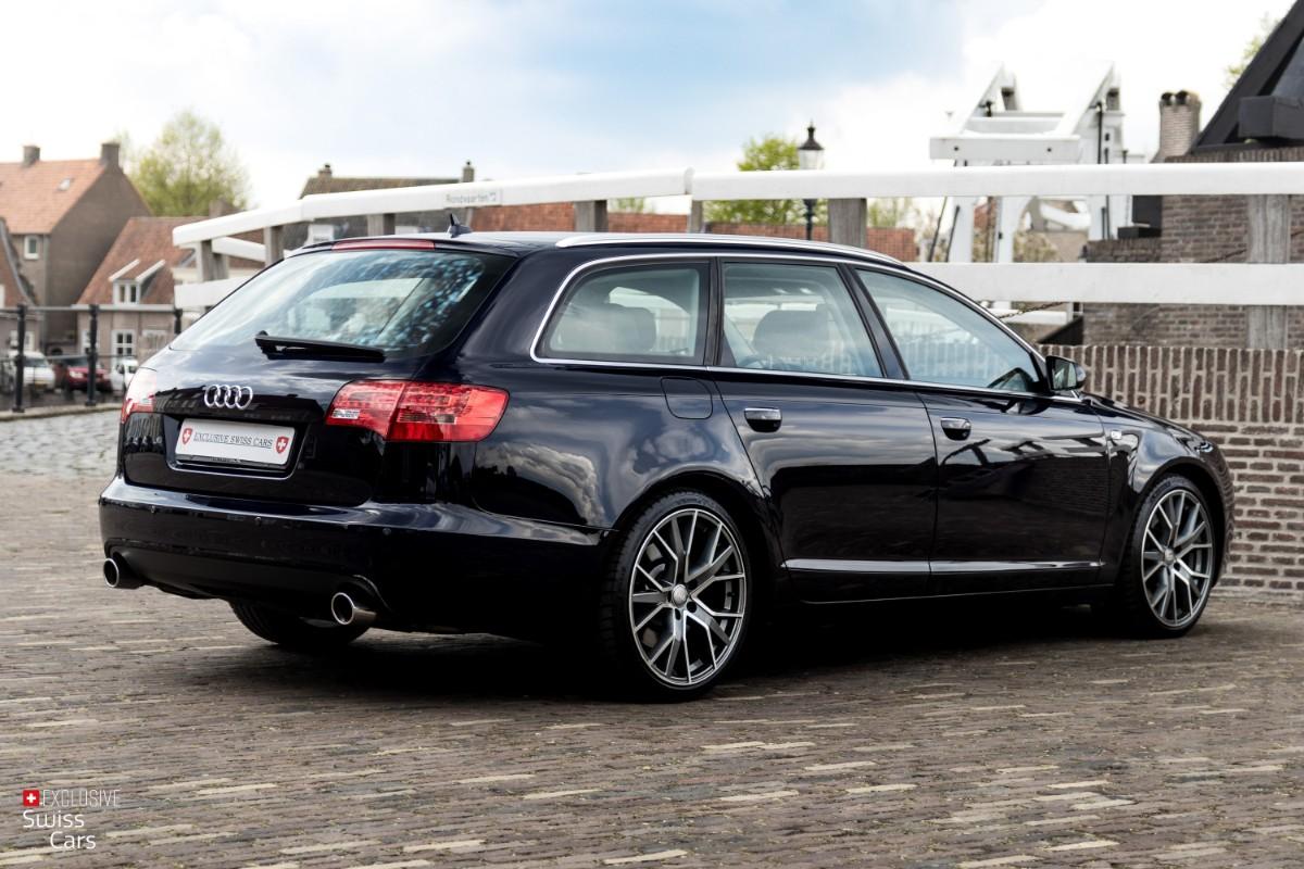 ORshoots - Exclusive Swiss Cars - Audi A6 - Met WM (12)