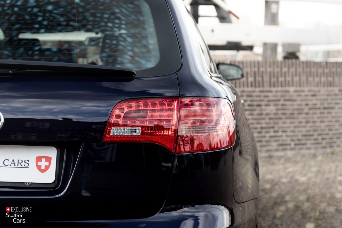 ORshoots - Exclusive Swiss Cars - Audi A6 - Met WM (15)