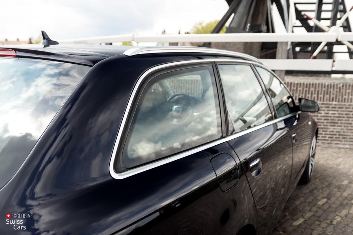 ORshoots - Exclusive Swiss Cars - Audi A6 - Met WM (19)