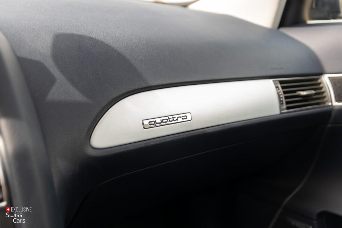 ORshoots - Exclusive Swiss Cars - Audi A6 - Met WM (24)