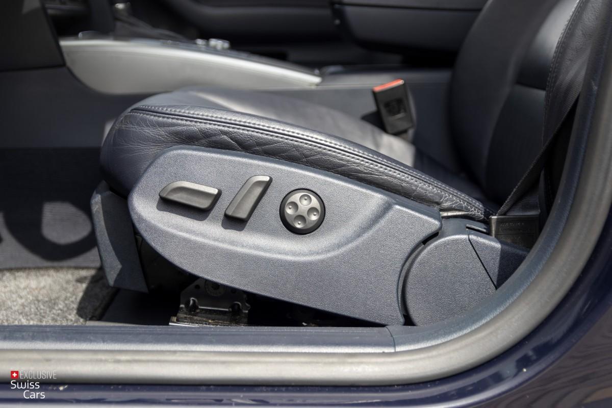 ORshoots - Exclusive Swiss Cars - Audi A6 - Met WM (30)