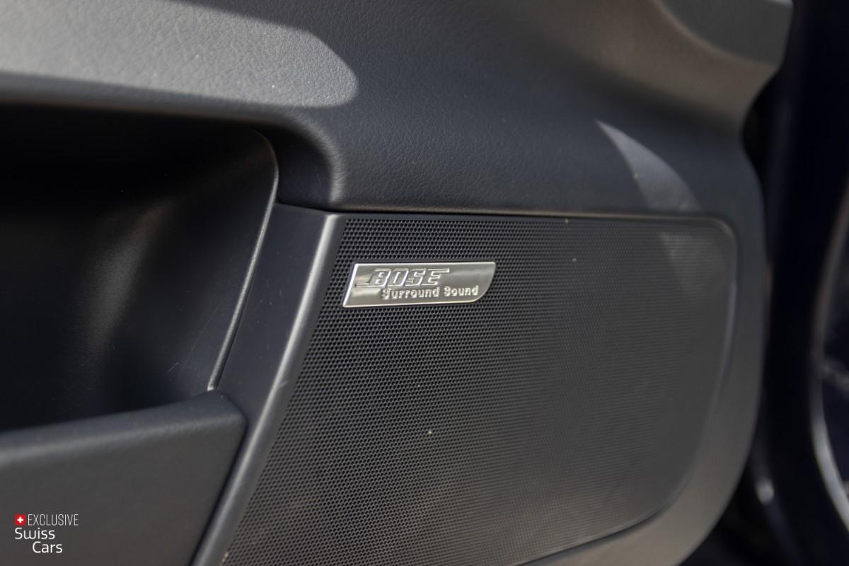 ORshoots - Exclusive Swiss Cars - Audi A6 - Met WM (31)