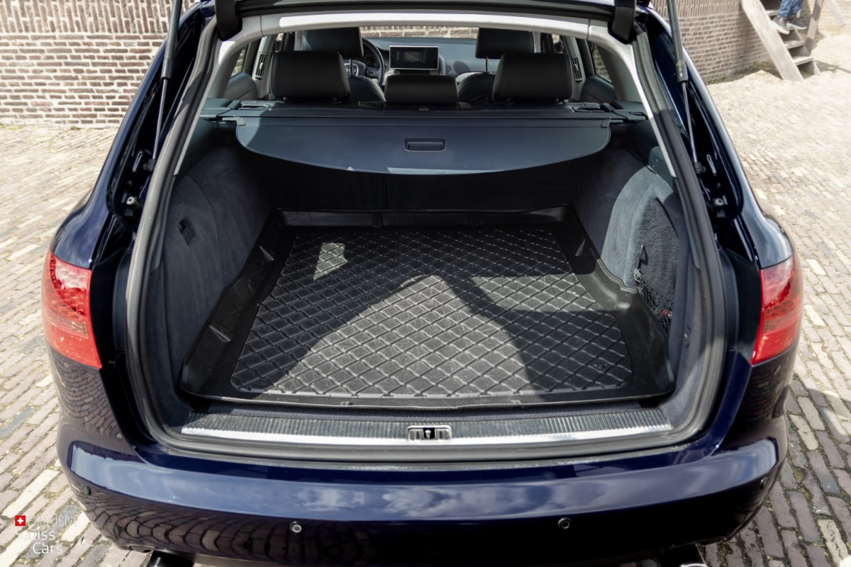 ORshoots - Exclusive Swiss Cars - Audi A6 - Met WM (38)