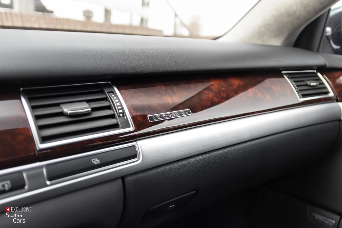 ORshoots - Exclusive Swiss Cars - Audi A8 - Met WM (23)