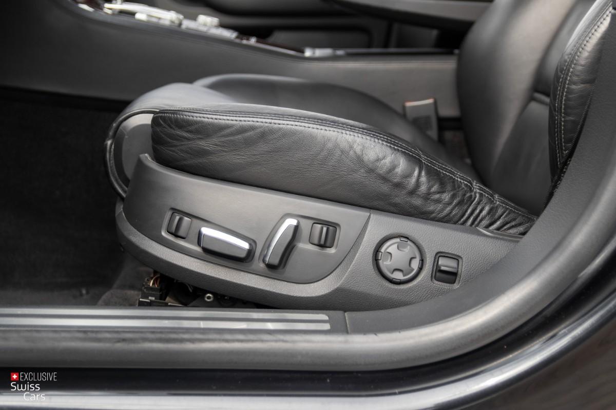 ORshoots - Exclusive Swiss Cars - Audi A8 - Met WM (27)