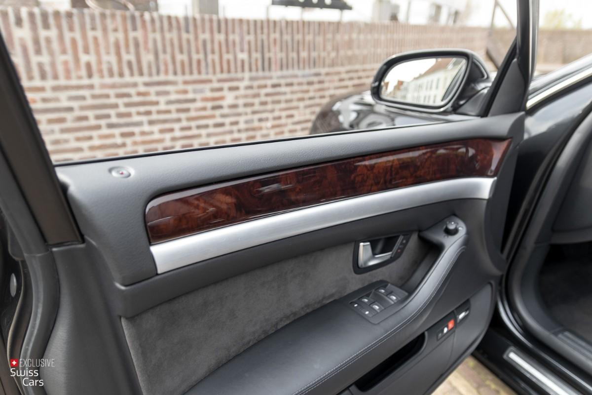 ORshoots - Exclusive Swiss Cars - Audi A8 - Met WM (28)