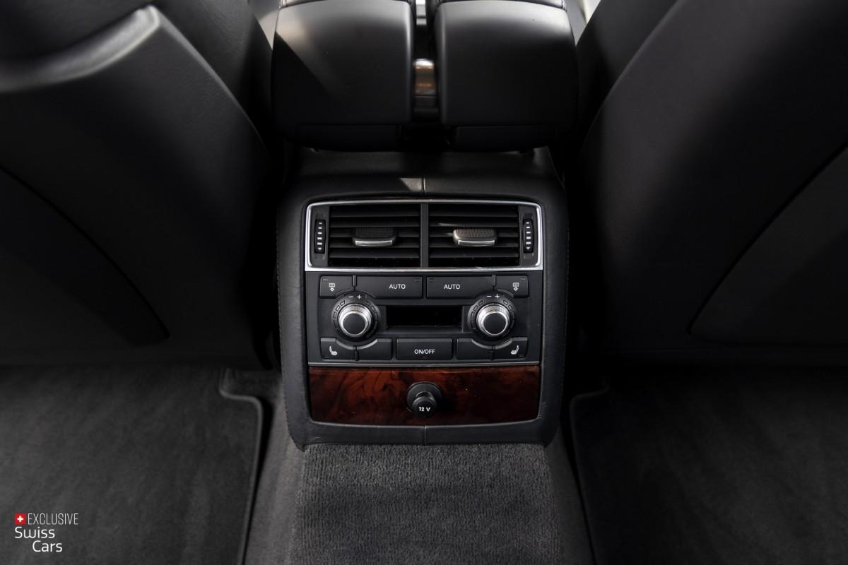 ORshoots - Exclusive Swiss Cars - Audi A8 - Met WM (31)