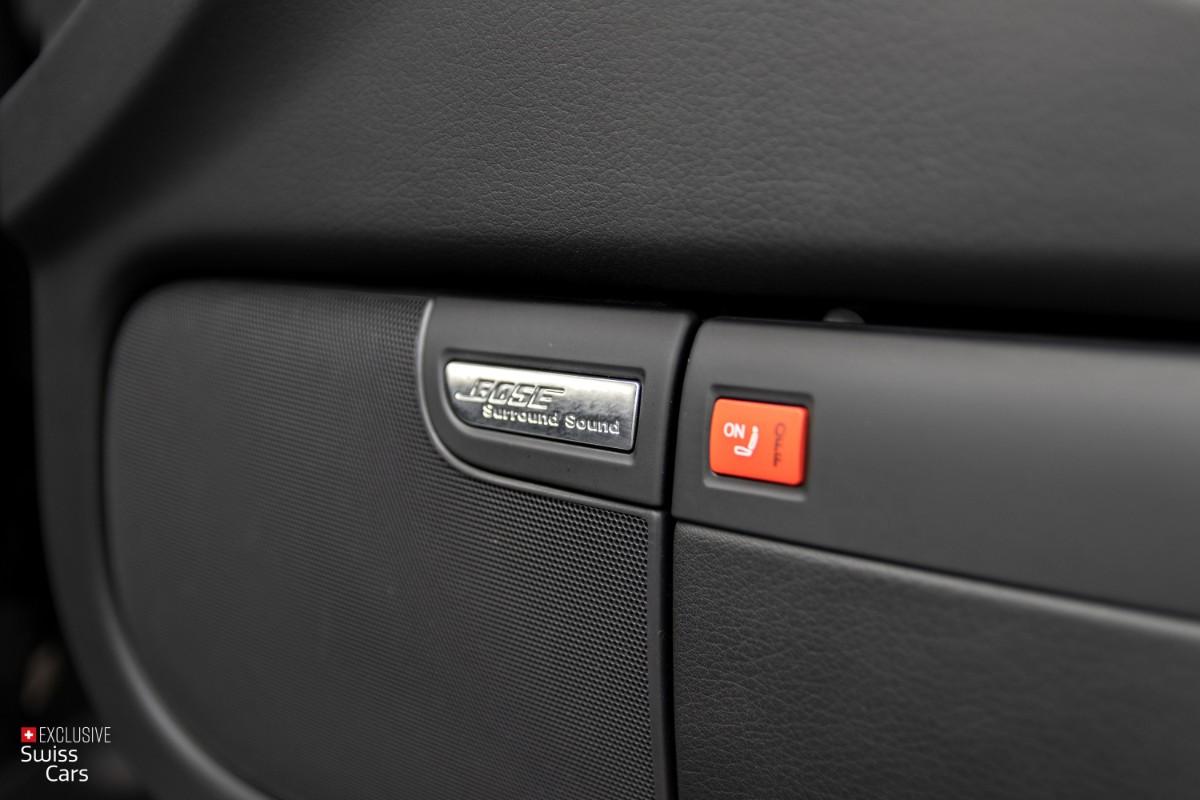 ORshoots - Exclusive Swiss Cars - Audi A8 - Met WM (39)