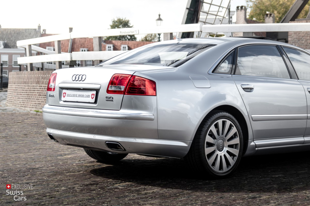 ORshoots - Exclusive Swiss Cars - Audi A8L - Met WM (13)
