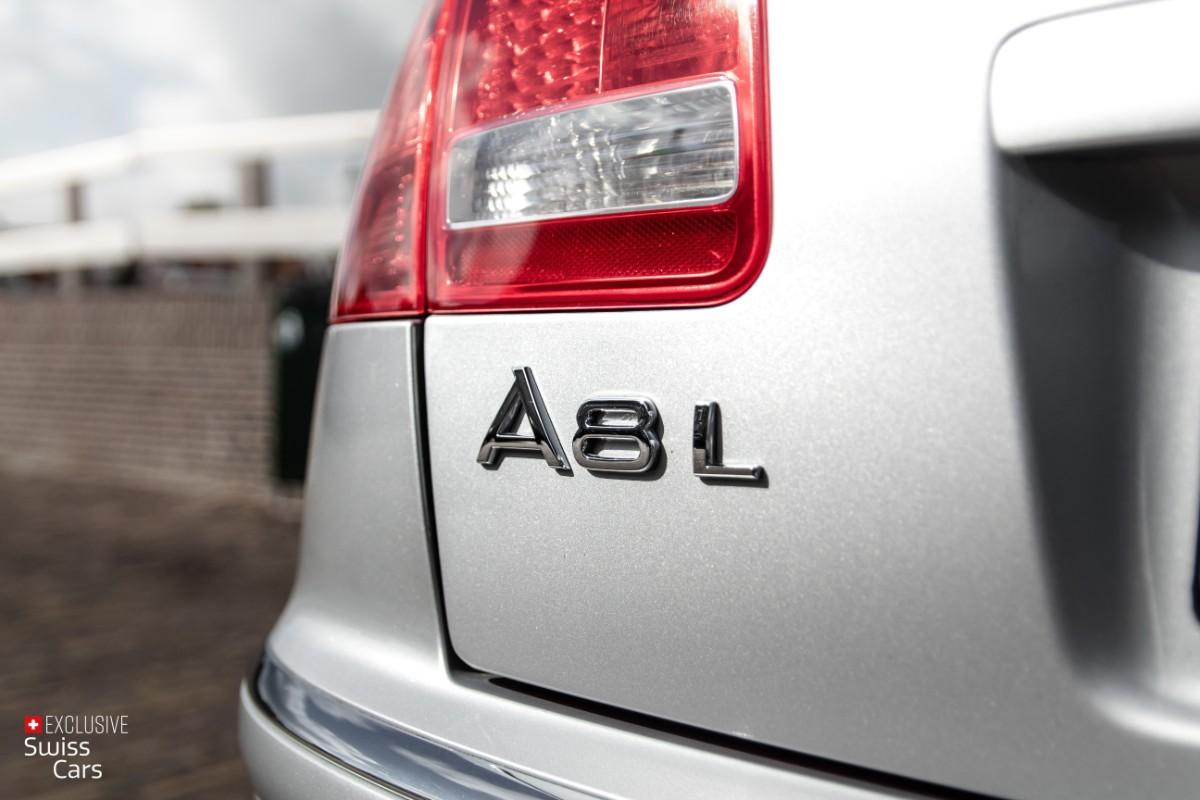 ORshoots - Exclusive Swiss Cars - Audi A8L - Met WM (16)