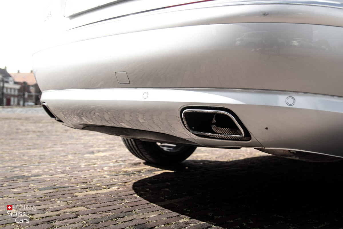 ORshoots - Exclusive Swiss Cars - Audi A8L - Met WM (17)