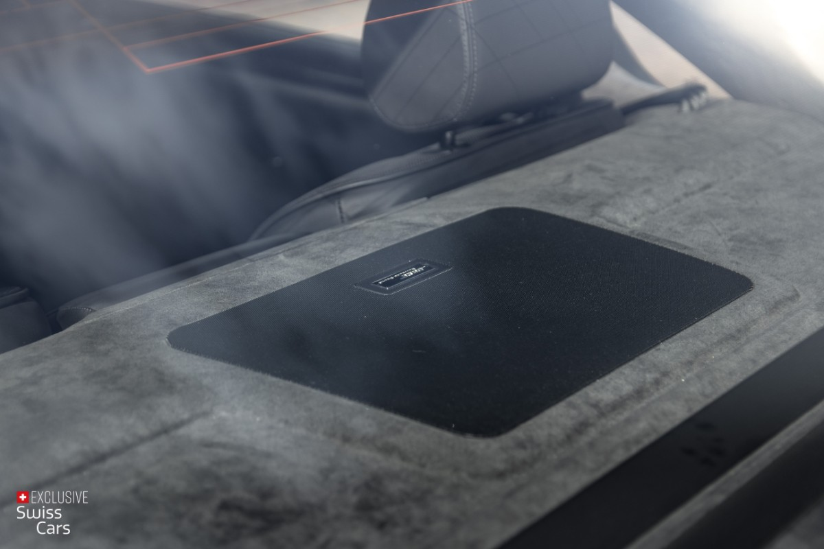 ORshoots - Exclusive Swiss Cars - Audi A8L - Met WM (19)