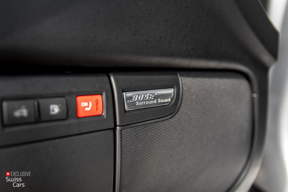 ORshoots - Exclusive Swiss Cars - Audi A8L - Met WM (26)
