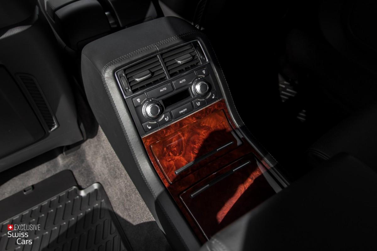 ORshoots - Exclusive Swiss Cars - Audi A8L - Met WM (31)