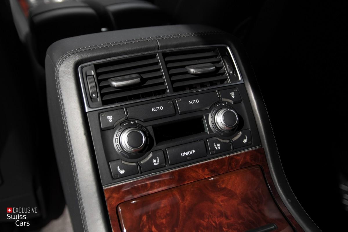 ORshoots - Exclusive Swiss Cars - Audi A8L - Met WM (32)