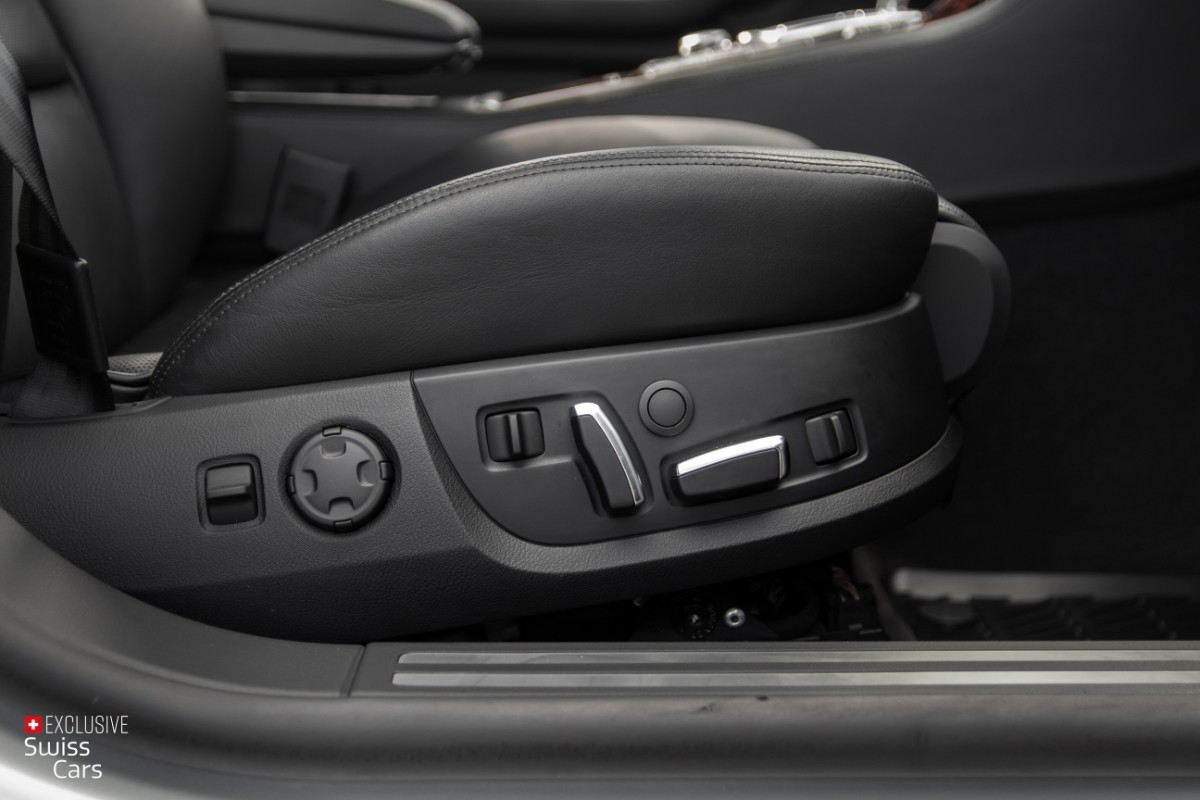 ORshoots - Exclusive Swiss Cars - Audi A8L - Met WM (35)