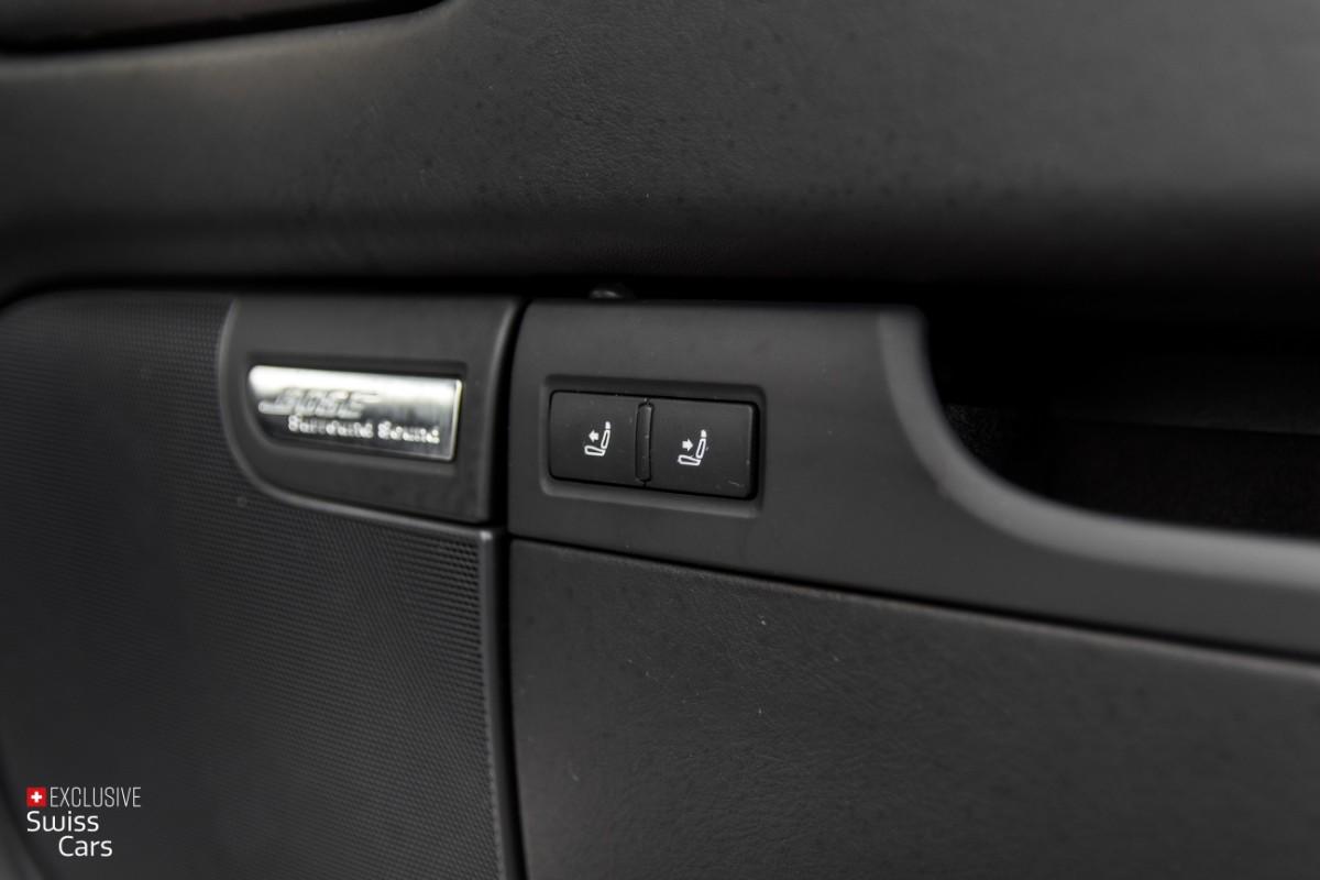ORshoots - Exclusive Swiss Cars - Audi A8L - Met WM (41)