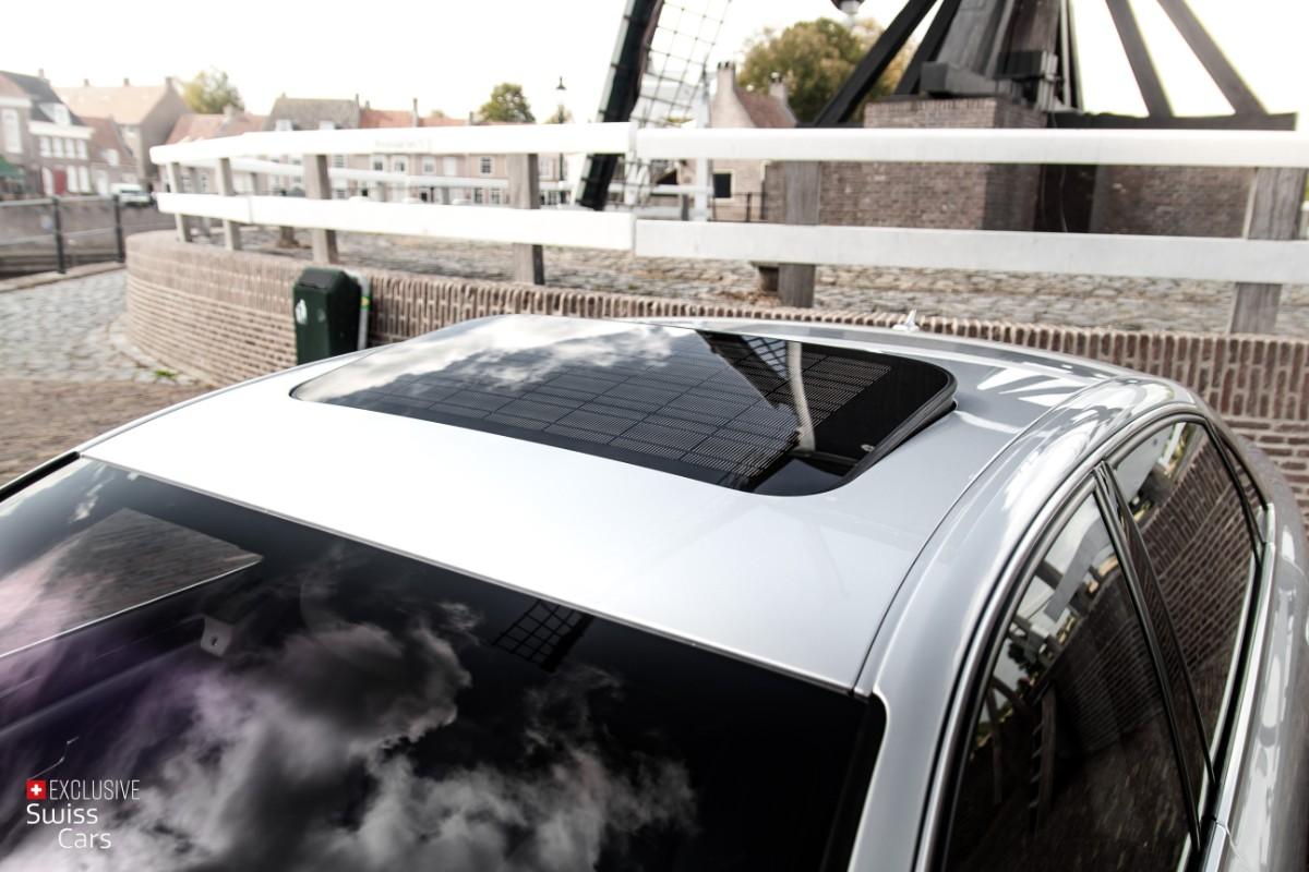 ORshoots - Exclusive Swiss Cars - Audi A8L - Met WM (9)
