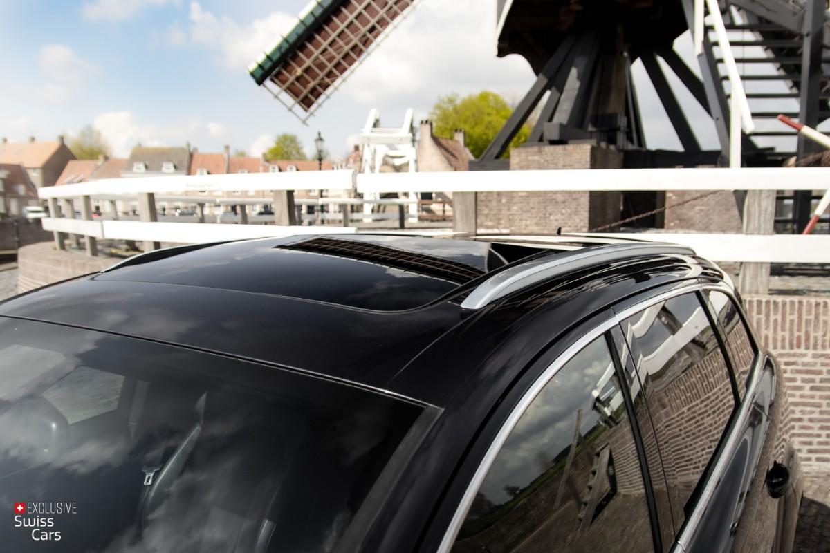 ORshoots - Exclusive Swiss Cars - Audi Q7 - Met WM (10)