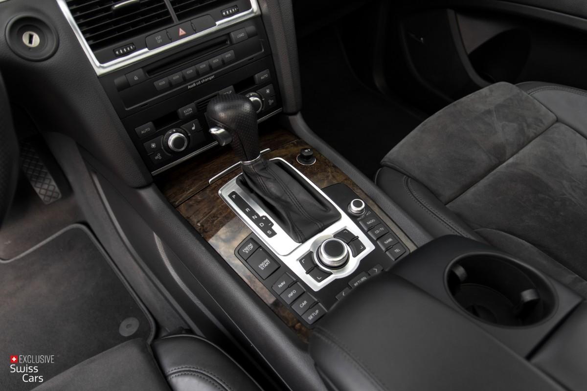 ORshoots - Exclusive Swiss Cars - Audi Q7 - Met WM (20)