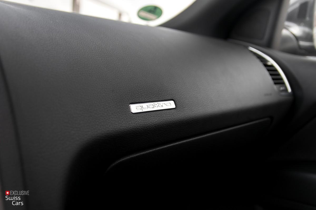 ORshoots - Exclusive Swiss Cars - Audi Q7 - Met WM (23)