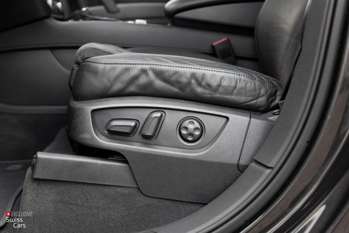 ORshoots - Exclusive Swiss Cars - Audi Q7 - Met WM (28)