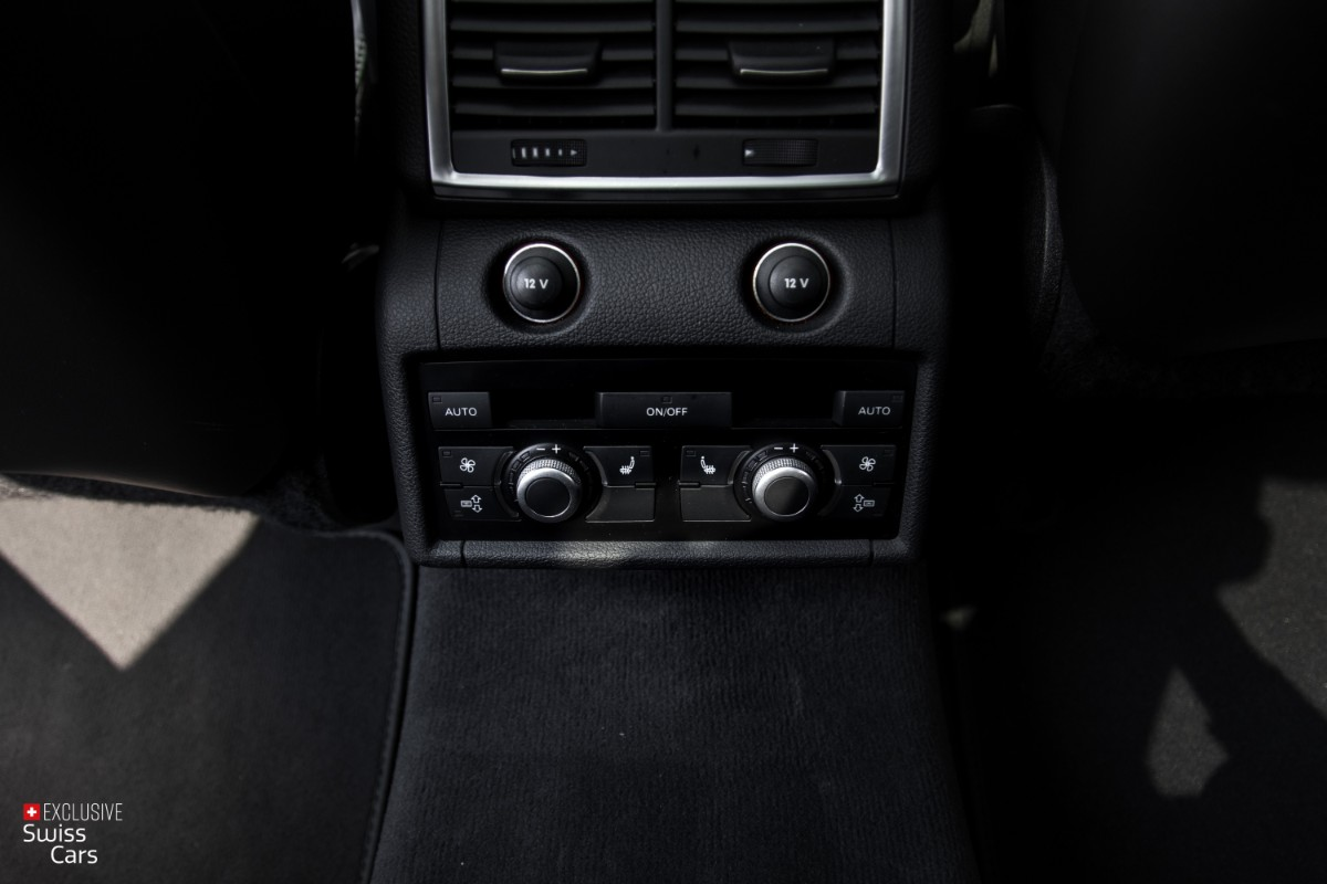ORshoots - Exclusive Swiss Cars - Audi Q7 - Met WM (34)