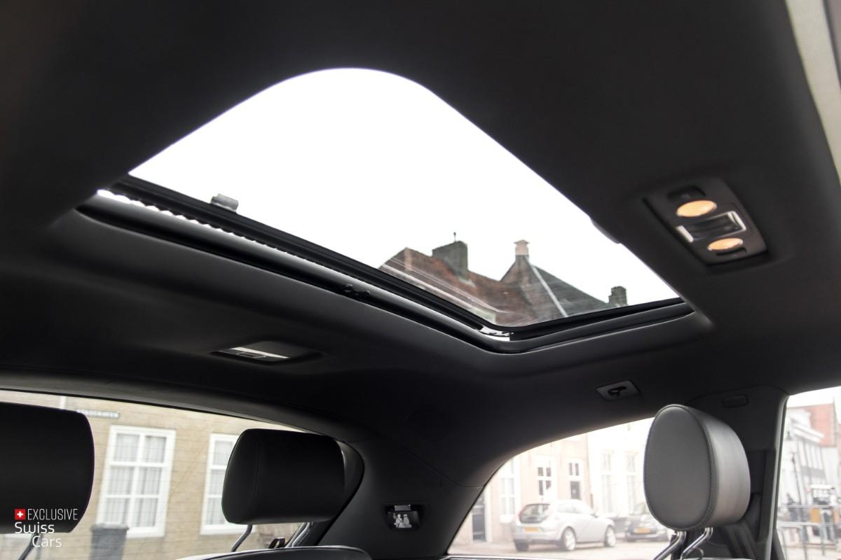 ORshoots - Exclusive Swiss Cars - Audi Q7 - Met WM (37)