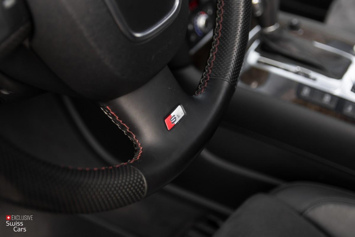 ORshoots - Exclusive Swiss Cars - Audi Q7 - Met WM (44)