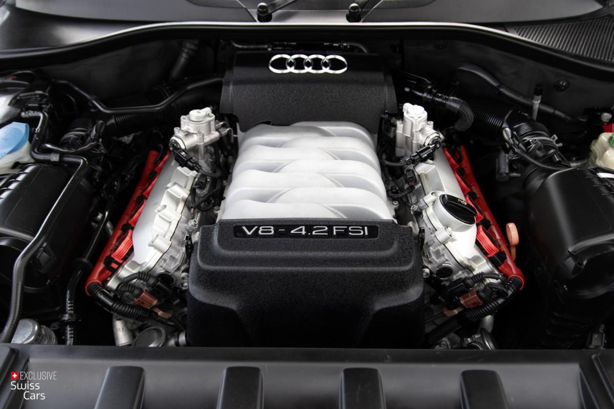 ORshoots - Exclusive Swiss Cars - Audi Q7 - Met WM (46)