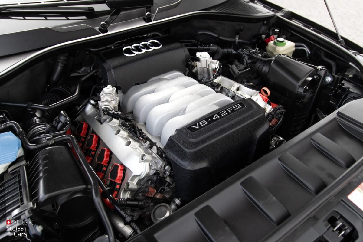 ORshoots - Exclusive Swiss Cars - Audi Q7 - Met WM (47)