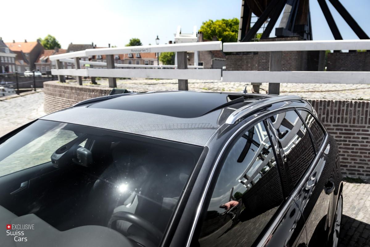 ORshoots - Exclusive Swiss Cars - Audi S4 Avant - Met WM (12)