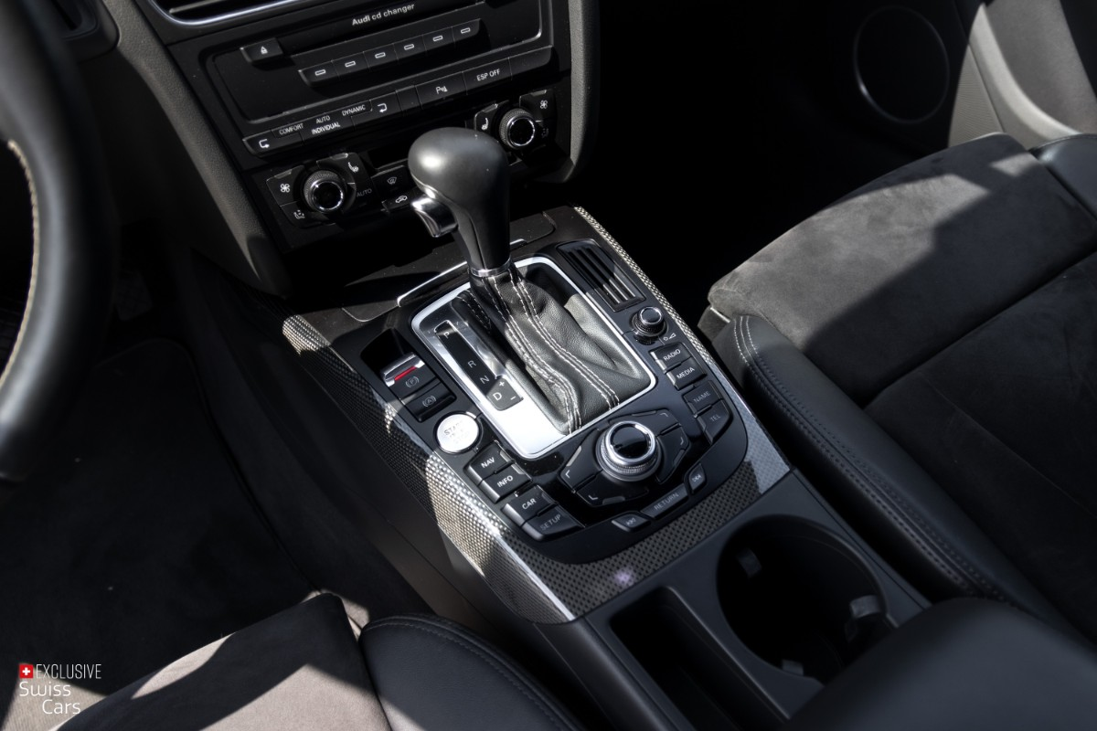 ORshoots - Exclusive Swiss Cars - Audi S4 Avant - Met WM (23)