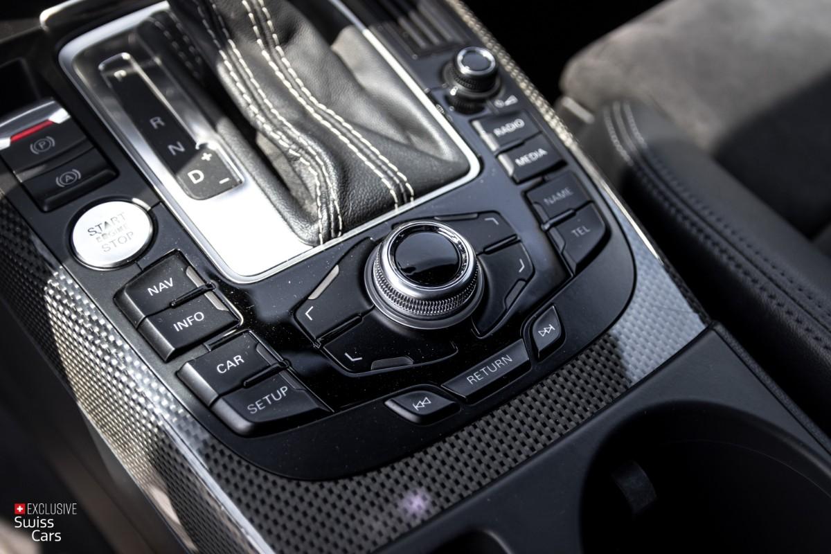 ORshoots - Exclusive Swiss Cars - Audi S4 Avant - Met WM (24)