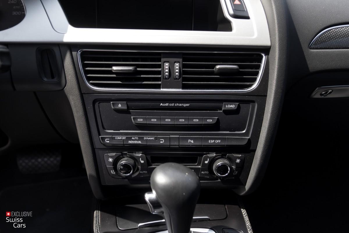 ORshoots - Exclusive Swiss Cars - Audi S4 Avant - Met WM (25)