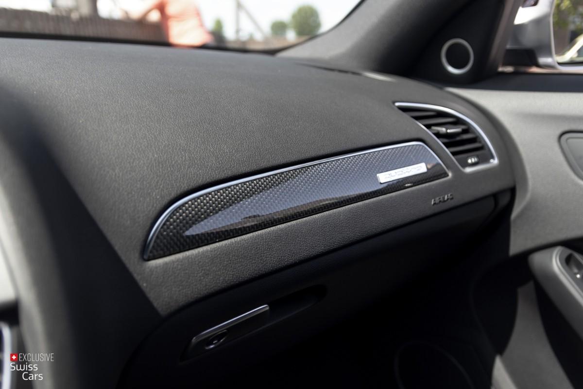 ORshoots - Exclusive Swiss Cars - Audi S4 Avant - Met WM (28)