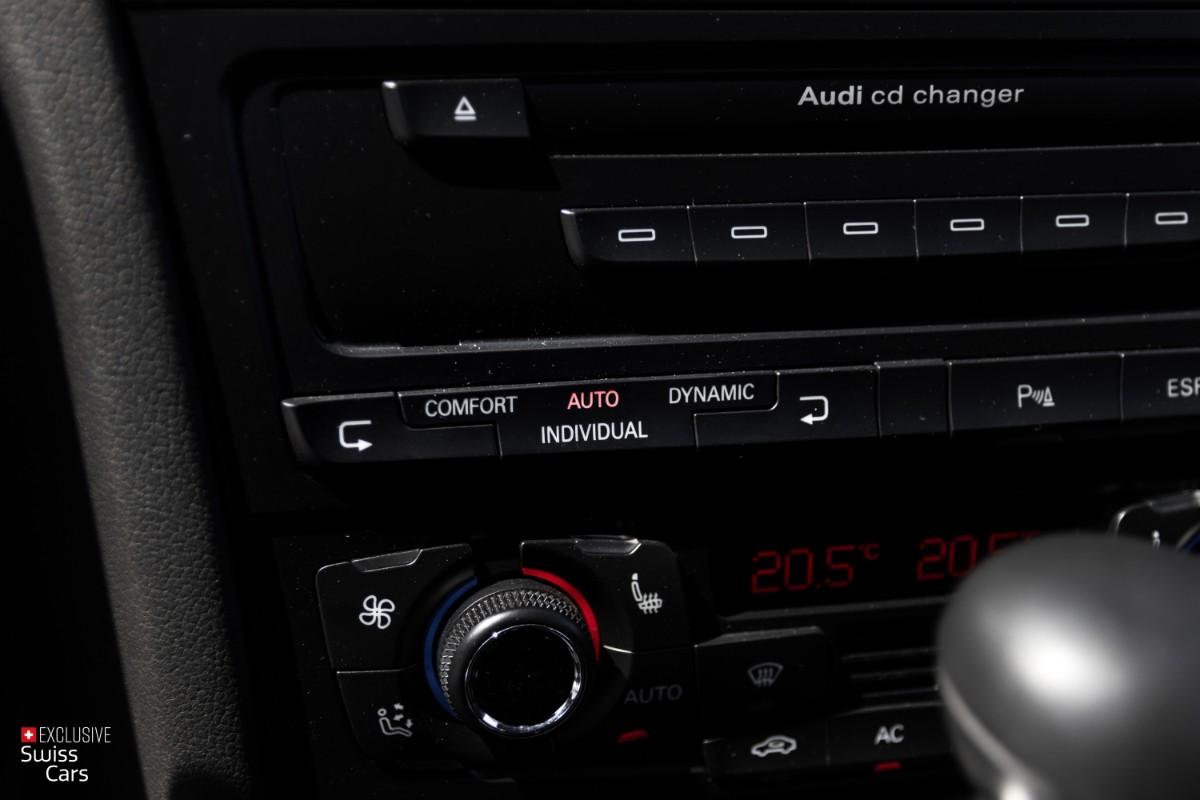 ORshoots - Exclusive Swiss Cars - Audi S4 Avant - Met WM (29)