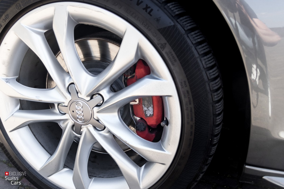 ORshoots - Exclusive Swiss Cars - Audi S4 Avant - Met WM (9)