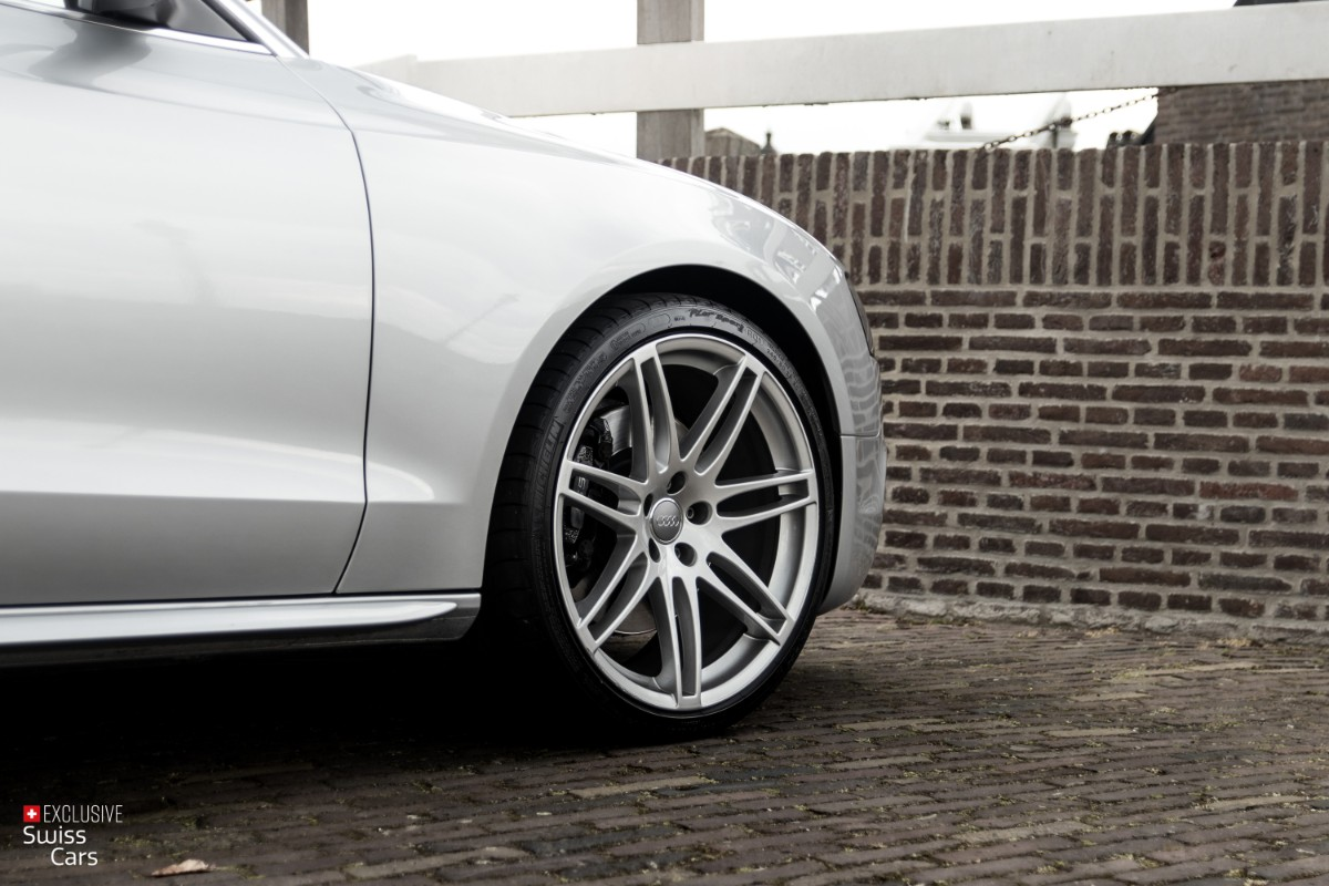 ORshoots - Exclusive Swiss Cars - Audi S5 Cabriolet - Met WM (19)