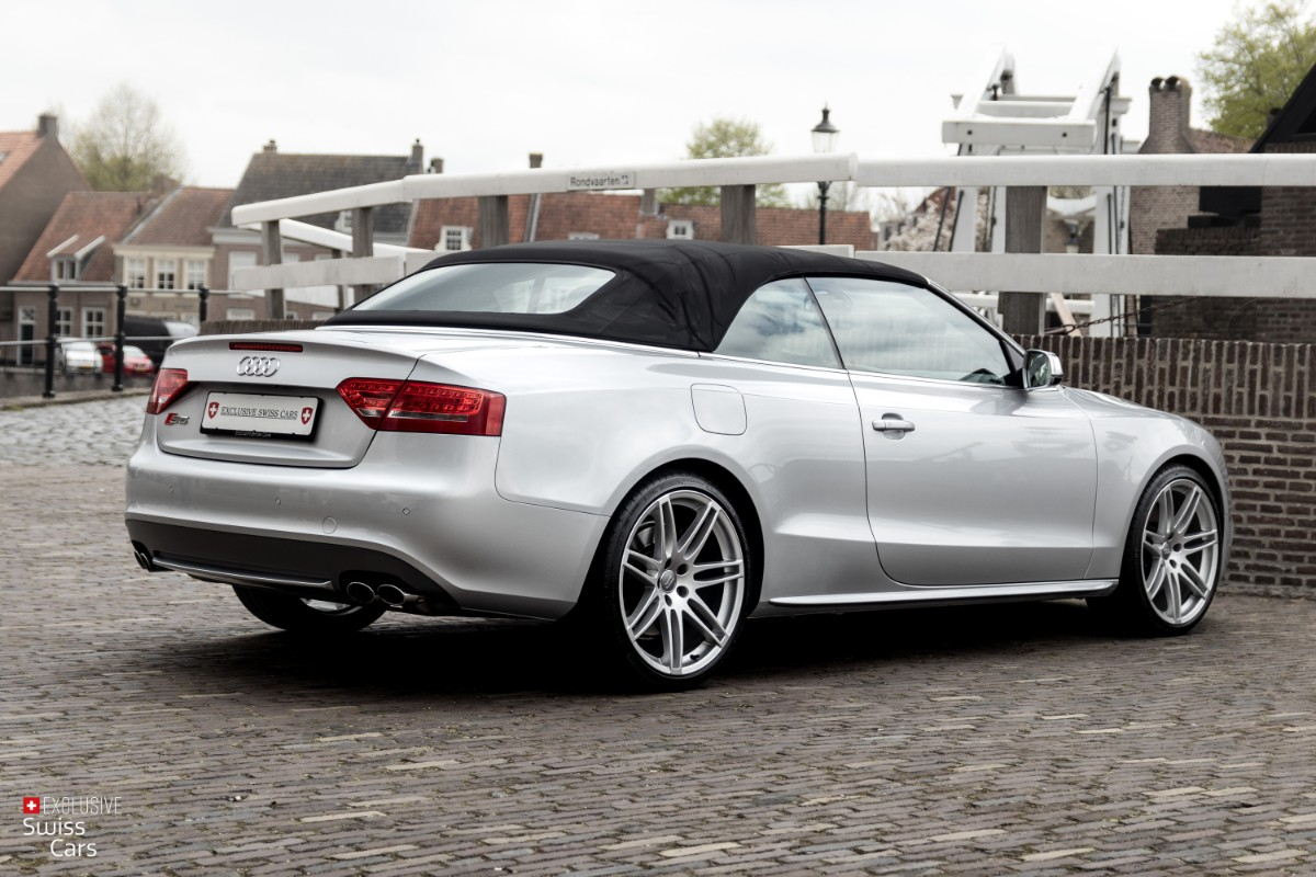 ORshoots - Exclusive Swiss Cars - Audi S5 Cabriolet - Met WM (20)
