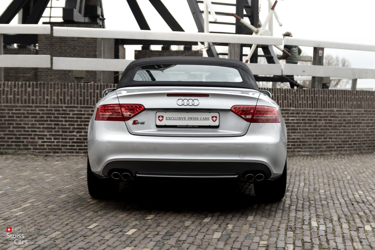 ORshoots - Exclusive Swiss Cars - Audi S5 Cabriolet - Met WM (22)