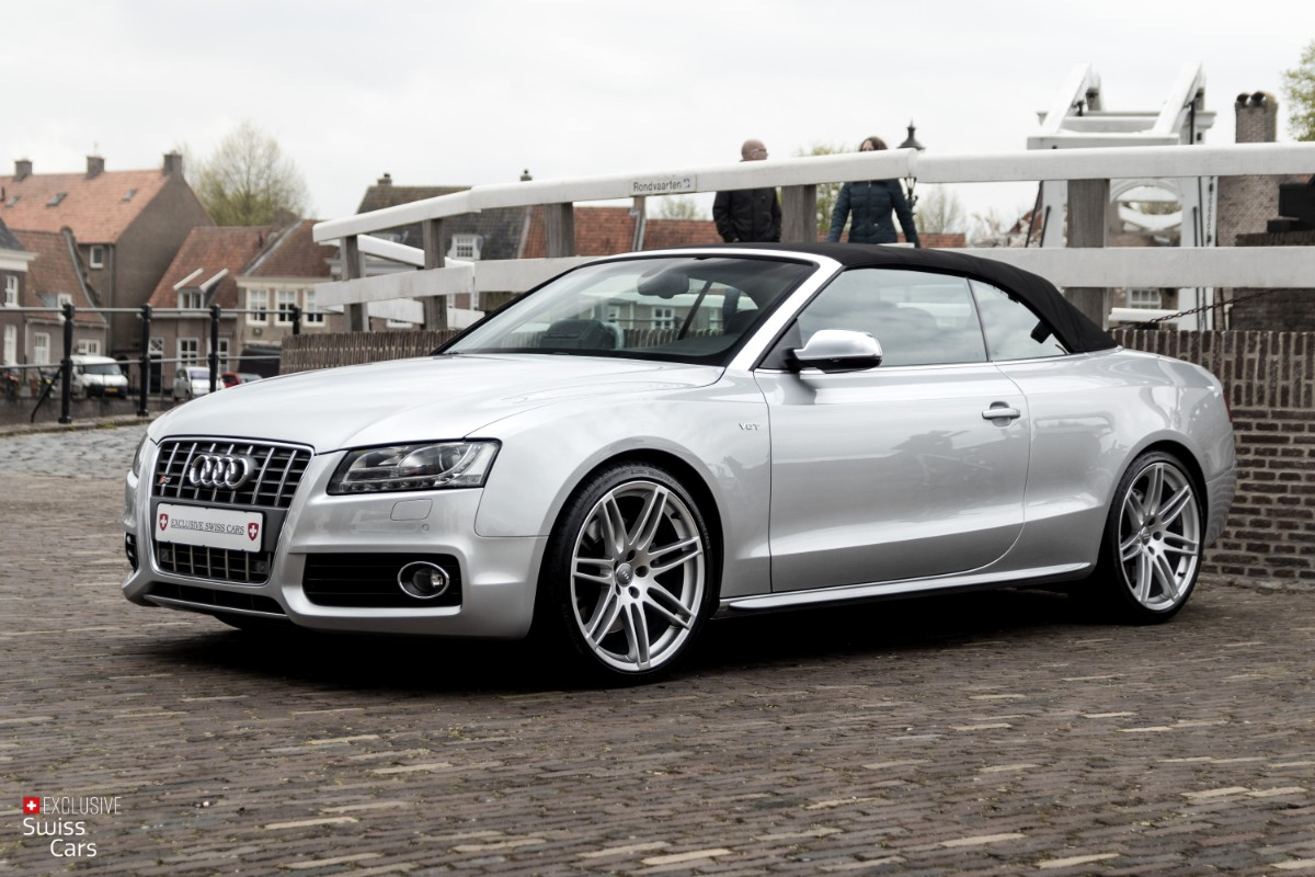 ORshoots - Exclusive Swiss Cars - Audi S5 Cabriolet - Met WM (23)