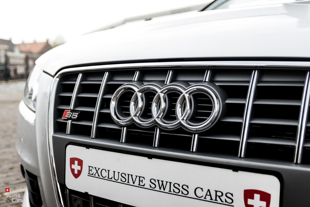 ORshoots - Exclusive Swiss Cars - Audi S5 Cabriolet - Met WM (6)