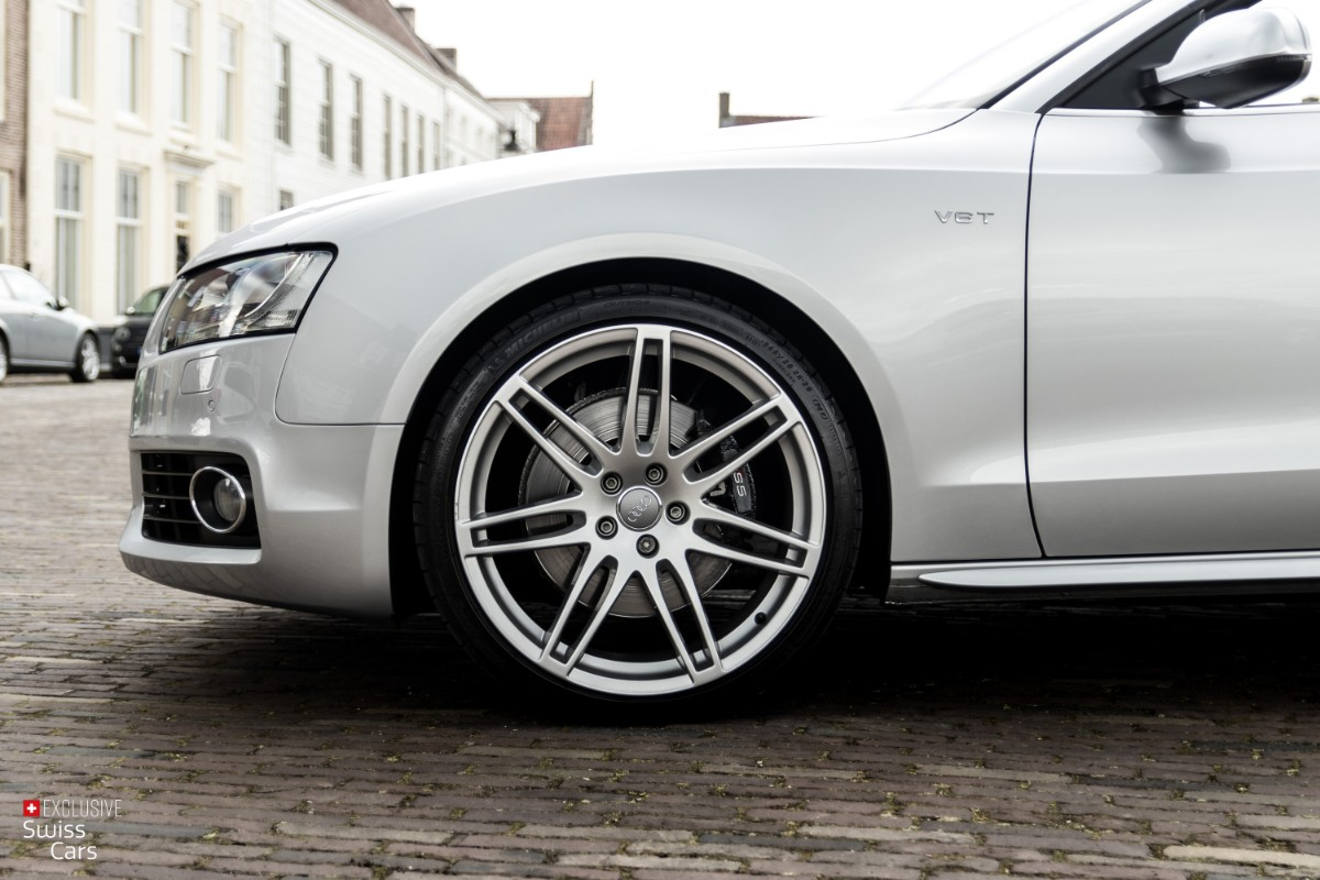 ORshoots - Exclusive Swiss Cars - Audi S5 Cabriolet - Met WM (8)