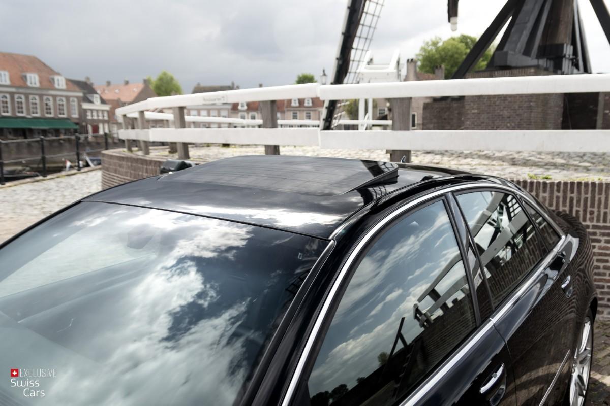 ORshoots - Exclusive Swiss Cars - Audi S8 - Met WM (10)