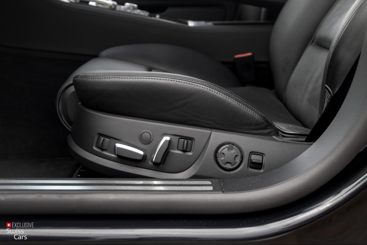 ORshoots - Exclusive Swiss Cars - Audi S8 - Met WM (32)
