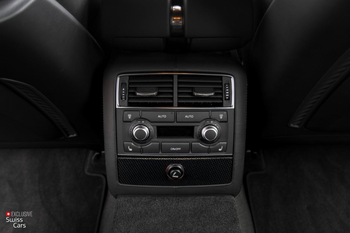 ORshoots - Exclusive Swiss Cars - Audi S8 - Met WM (39)