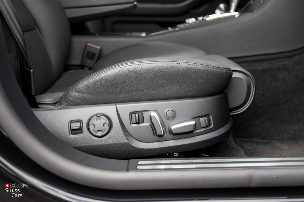 ORshoots - Exclusive Swiss Cars - Audi S8 - Met WM (41)