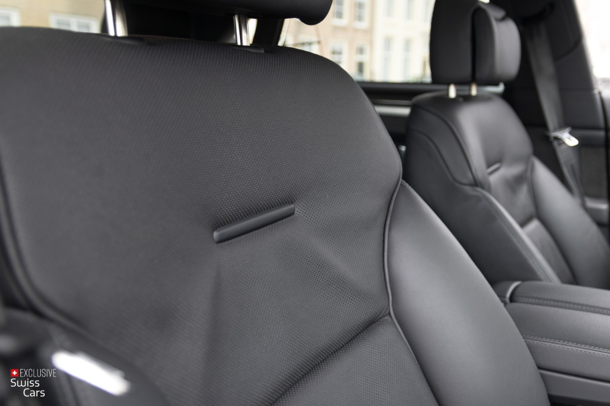 ORshoots - Exclusive Swiss Cars - Audi S8 - Met WM (44)
