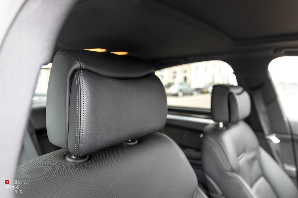 ORshoots - Exclusive Swiss Cars - Audi S8 - Met WM (45)
